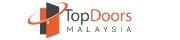 Top Doors Malaysia