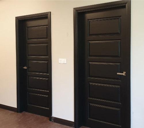 Wooden-Door-Malaysia